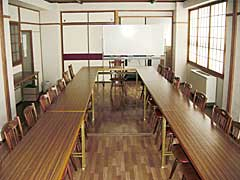 写真:会議室2